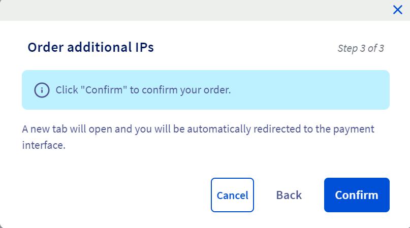 Order-IPs-Step3