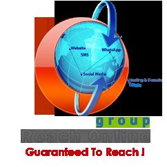 BulkEmailSetup.com-reach_online-logo