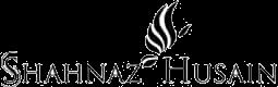 Shahnaz_logo-new