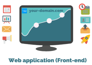 Web-Application-BulkEmailSetup