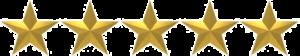 bulkemailsetup-5star-rating