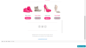 Email Templates- Example3
