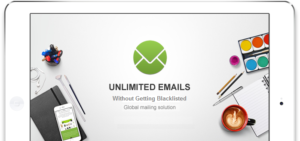 How-to-send-unlimited-emails-without-getting-blacklisted