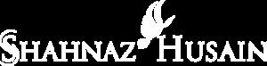shahnaz-logo