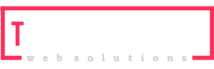 tech-cloudit-logo